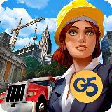 Virtual City Playground:建筑大亨
