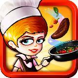 明星厨师 - Star Chef