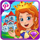 My Little Princess : 城堡