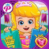 My Little Princess : 商店