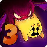 绝望3:黑暗地心