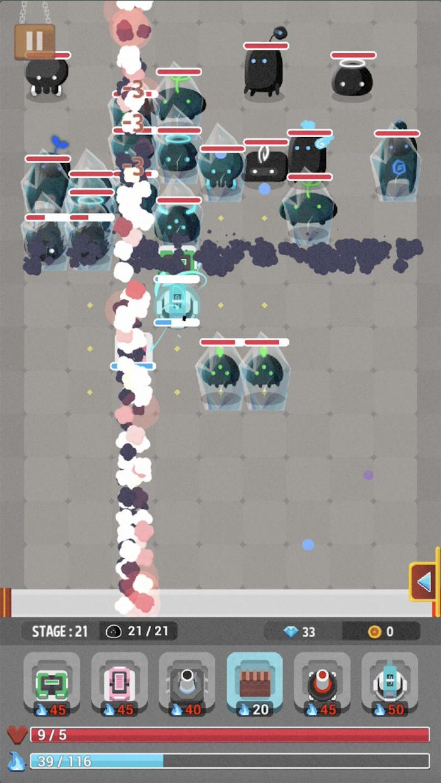 天天来战怎么提高攻击力,天天来战提高攻击力玩法攻略