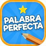 Palabra Perfecta - Gramática en español