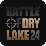 Battle of Dry Lake 24