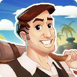 Link: Blast Puzzle Game