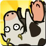Tap Tap Cows - Cow Land