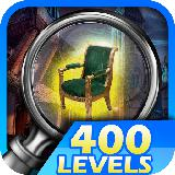Hidden Object Games 400 levels