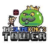 The Slimeking's Tower (No ads)