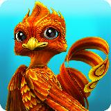 PetWorld - Fantasy Animals