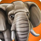 PetWorld: WildLife 非洲