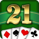 Speed 21