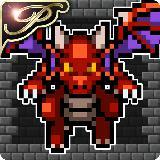 [Premium] RPG Dragon Sinker