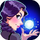 爱情故事游戏:爱的魔力