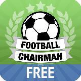 Football Chairman [Free]