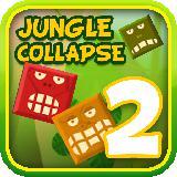 Jungle Collapse 2 PRO