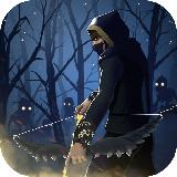 Skull Towers - Castle Defense: 最佳的射箭塔防游戏!