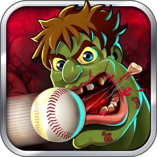 Baseball Vs Zombies Returns
