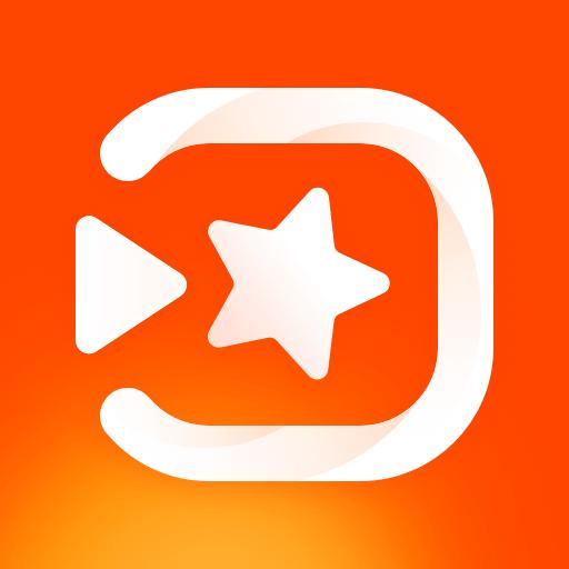小影 - 全能视频编辑 & 视频剪辑 & 视频制作软件