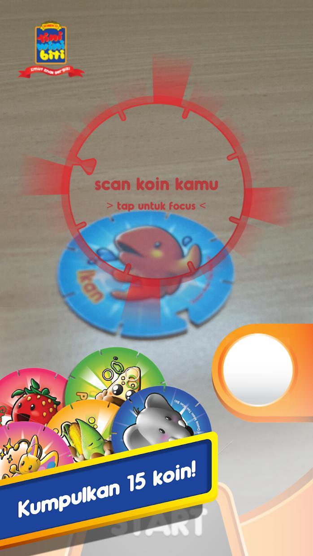 Dunia Main Tini Wini Biti 游戏截图4
