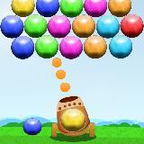 Bubble Shooter Quest ™