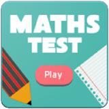 Math Games- Test and Practice for Kids and Adults
