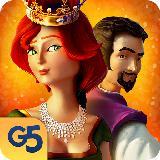 Royal Trouble: Hidden Honeymoon Havoc (Full)