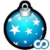 泡泡高炉假期 (Bubble Blast Holiday)