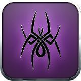 Classic Spider