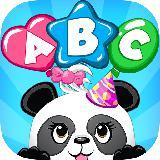 Lolabundle - Lola's ABC Party