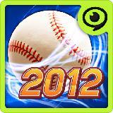 棒球明星 2012