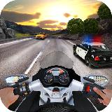 Moto Racing Club - Highway Rider