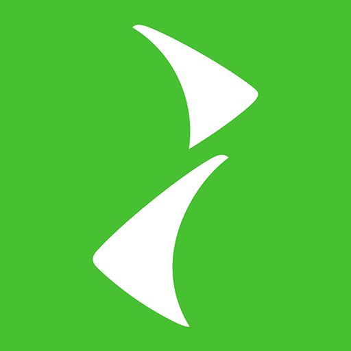 InterCity NZ Bus Tracker