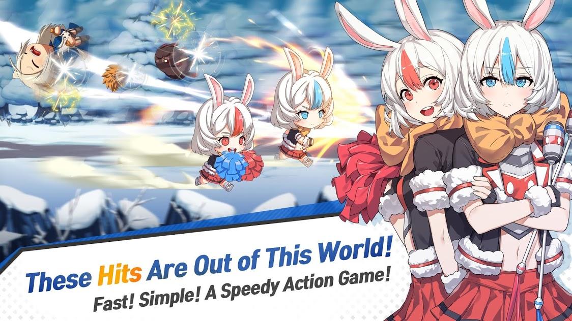 青石2:点击游戏佳作,穿插其中的CG动画,给你超强浸入感