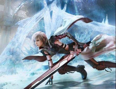 最终幻想15圣属性武器介绍  你拥有几件