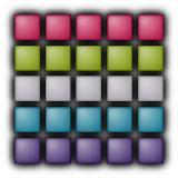 方块:线 - 益智游戏