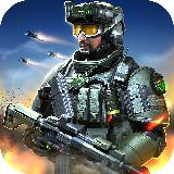 全球战争:帝国崛起—一款集策略与军事于一体的现代战争游戏