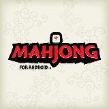 Mahjong (Ad free)