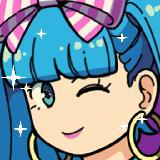 Galaxxy Idols - Avatar Dress Up .io