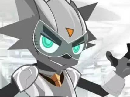刀剑神域关键斗士刷狼 闪退是正常现象
