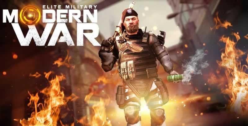 现代战争策略手游有哪些呢 让你学会玩这款游戏