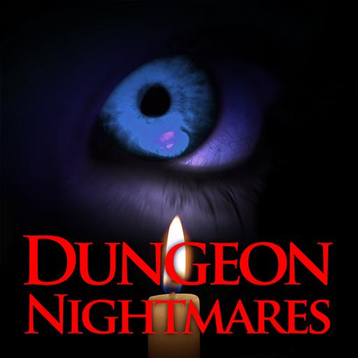 地下城噩梦 Dungeon Nightmares Free