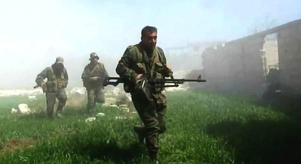 反叛公司士兵会死的解决方法及其他攻略