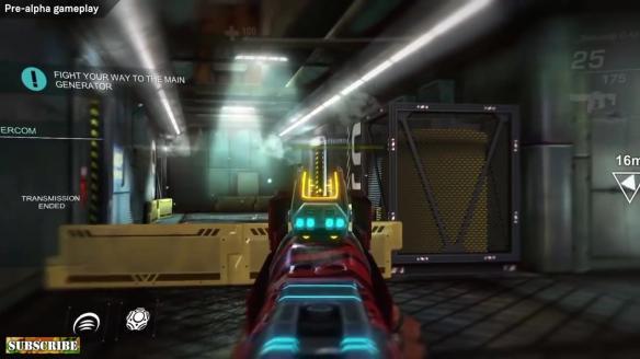 暗影之枪玩家授权 游戏提示未授权解决方法