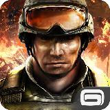 现代战争 3:堕落国度