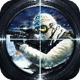 iSniper 3D 北极战争