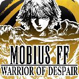 MOBIUS 最终幻想(台服)