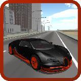 Super Sport Car Simulator