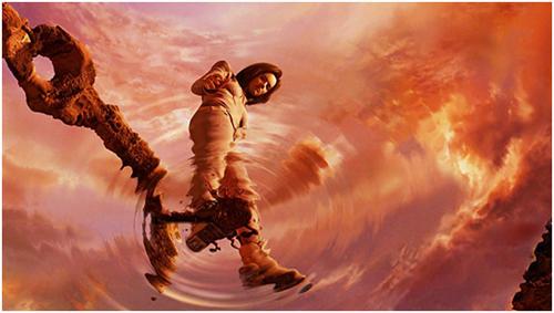 最终幻想15魔法的玩法和快速提升方法