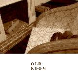 老房间 - 从这个世界逃离 -
