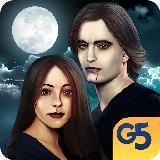 Vampires:托德和杰西卡的故事 (Full)